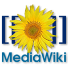 mediawiki